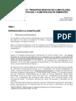 CURSO CLIMATOLOGIA-mac1