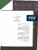 Histoire de La Magie 347-380 _P07