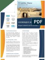 2011_11_01_Circulaire1_Georisque2012_Maroc