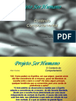 projetoserhumano.contextocomportamental