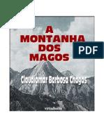 A Montanha Dos Magos