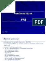 Fondamentaux_IFRS_ENCG_Settat_GT21[1]