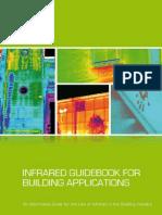 Building Guidebook ENG