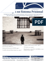 jornal08-sistema-prisional