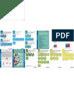 Objetivos Sanitarios de La Decada 2011-2020 Cartilla