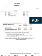 uaal-17809845-2012.pdf