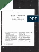 Histoire de La Magie 505-550 _P11