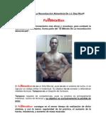 FullMetalBox - Noticia - Presentación
