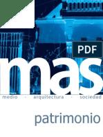 RevistaCAP_01_PATRIMONIO