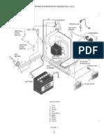 Wiring Diagram With Light Starter Gen