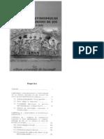 Istoria Crestinismului La Nordul Dunarii de Jos Secolele I-xiv