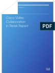 Cisco Retail Report 2011 FINAL