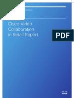 Cisco Retail Report 2011 FINAL