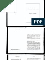 Manual_de_Estilo_PTN_(1_parte)[1]