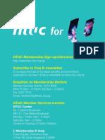 NTUCBenefitBookletEnglish_14March2011