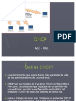 04_DHCP
