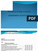 Org.climate FINAL