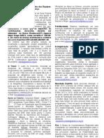 Informativo Equipes de Apoio Dezembro 2011