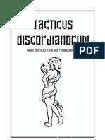 tacticvs-discordianorvm_pantalla
