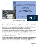 PDF Jan. 2012 SLC Newsletter