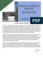 PDF Jan. 2012 SLC Newsletter