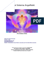 Manual Del Sistema Angel Reiki - Adaptado