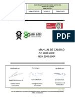 GC-MC-001-MANUAL_CALIDAD