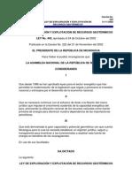 ley_recursos_geotermicos