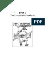The ZenArcHist Cookbook