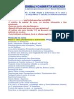 Programa Master a Aplicada y Otros- Nuevo- Sept 2011