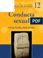 Cond Sexual