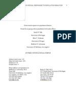 FalkBerkmanLieberman_PredictingPopulation