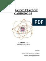 Carbono_14