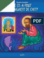 de_ce_a_fost_iona_inghitit_de_chit