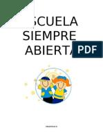 Escuela_Siempre_Abierta