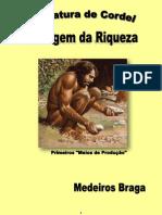 Cordel_A_Origem_da_Riqueza