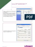 ControleParentalProceduresurXPetWindows7