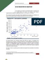 Indices de Percepcion de Corrupcion FINAL