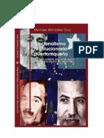 Nacionalismo revolucionario - La lucha Armada, Intelectuales y los Prisioneros Políticos y de Guerra