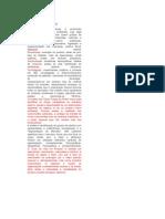 O que é a análise PEST