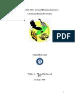 Sci 100A Lab Book p2
