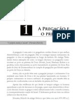 livro_cap1_apreação e o pregador