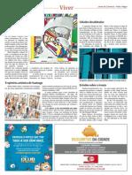 2011 10 28 Jornal Do Comercio