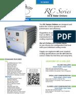 2222 Chiller Mfg RC Brochure 2011
