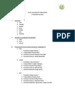 Acta CF 27-12 (1)