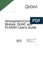 Flaash Module