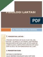 fisiologi_laktasi_2011_edit1