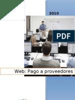 Catalogo Web Centria Sicc