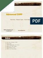 06-Ospf Multi-Area Lsdb v0.2