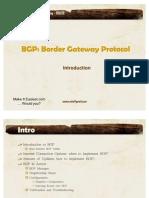 10-Basic BGP v0.1